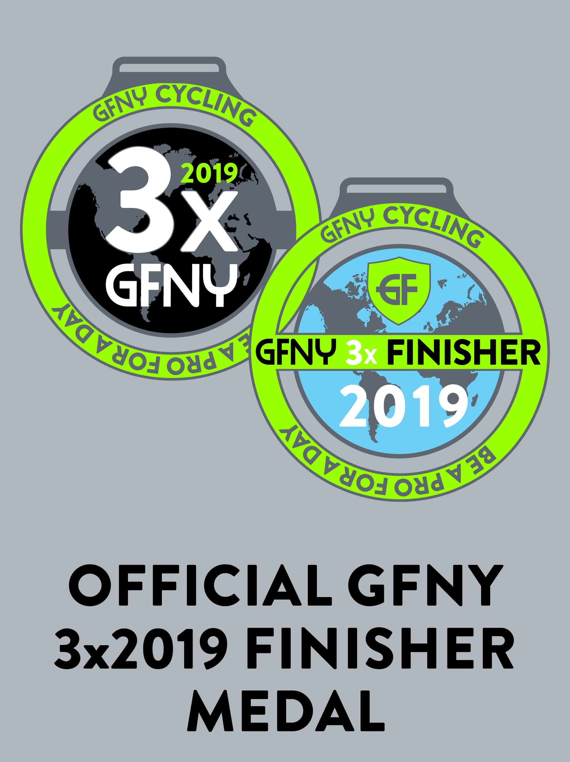 GFNY World Championship New York City   GFNY Cycling